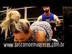 Como Ter Uma Cintura Fina Como Ter Tintura Exercicios Para Ter Cintura Exercicios Para Ter Uma Cintu - YouTube