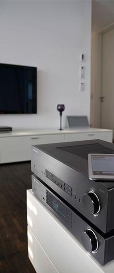 CXSeries   Cambridge Audio