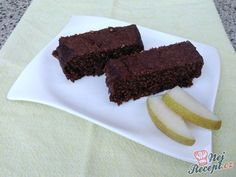 Healthy Sweets, Healthy Recipes, Christmas Candy, Recipe Box, Sweet Recipes, Sweet Treats, Food And Drink, Low Carb, Meals