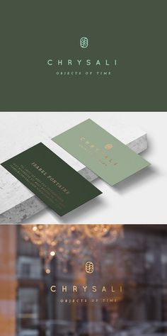 The Chrysali logo is contemporary stylish and globallyinspired. This logo design kit would work well for a specialty goods brand boutique ecological restaurant or cultural business. Corporate Design, Branding Design, Luxury Branding, Www Logo, Interior Logo, Interior Office, Nordic Interior, Interior Plants, Cafe Interior