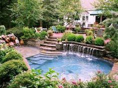 Poughkeepsie, NY: Elite Landscaping Inc. | Residential