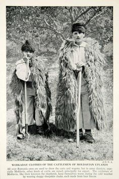 The romanian peasant and agriculture Winter's Tale, Moldova, Historical Images, Old Pictures, Traditional Dresses, Agriculture, Old Things, Fashion Dresses, Costume