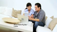 #ShortTermPaydayLoans- Best Services At Affordable Rates in Less Time!