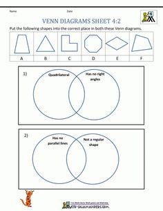 6 Worksheets Venn Diagrams Part 3 Venn Diagram Worksheets Grade √ Worksheets Venn Diagrams Part 3 . 6 Worksheets Venn Diagrams Part 3 . Venn Diagram Worksheets Grade in Venn Diagram Examples, Sets And Venn Diagrams, 3 Circle Venn Diagram, Venn Diagram Maker, Blank Venn Diagram, Venn Diagram Printable, Venn Diagram Worksheet, Powerpoint Chart Templates, Alphabet Worksheets