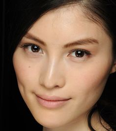 The Top 5 Skin Care Ingredients You Need to Know - Daily Makeover