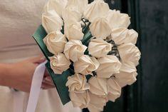 Bouquet Classic Glamour