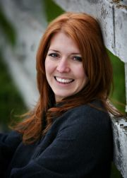 Exploring, Changing, Dreaming with Jacqui Nelson