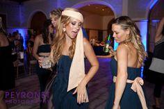 Ashton Depot, Fort Worth - Reception #FortWorthWeddings #Reception #Bridesmaids #Dancing