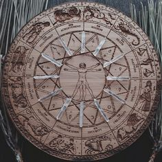 Astrology Aesthetic: Aquarius Sun ✶ Scorpio Moon ✶ Aquarius RisingMystical, occult, and secretive. Wiccan Spells, Witchcraft, Tarot Astrology, Astrology Zodiac, Witch Aesthetic, Arte Horror, Magic Book, Crystal Grid, Book Of Shadows