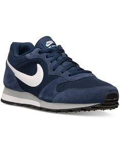 sports shoes 051dc d59b4