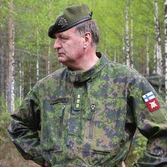 Defence Force, Army Uniform, Military Jacket, Jackets, Image, Down Jackets, Field Jacket, Military Jackets, Jacket