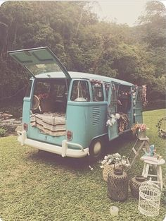This is so the way to camp or do a road trip