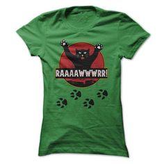 Apparel For Cat Lovers purrform.com/go/cat-t-shirts/ #cat #kitty #kitten