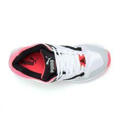 2014 FW. PUMA. Lifewear shoes