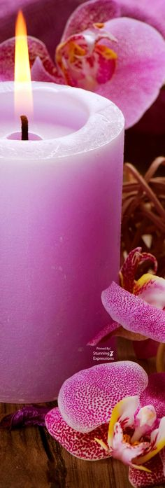 Romantic Candles, Luxury Candles, Spa Weekend, Spa Day, Candle Lanterns, Pillar Candles, Vip Spa, Happy September, Perfume