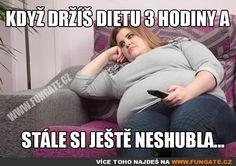 Hubnutí Diet