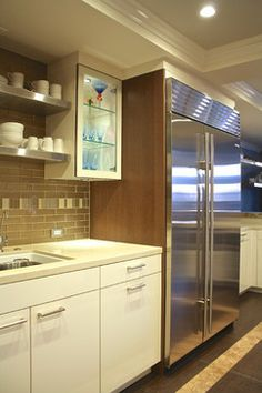 29 best siematic urban kitchens brought to life images kitchen rh pinterest com