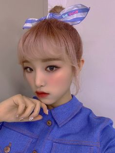 choi yena - iz*one Yuri, Survival, Japanese Names, Japanese Girl Group, Twitter Update, Extended Play, First Baby, The Wiz, One Pic