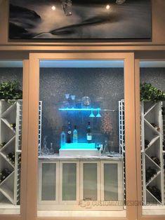 9 best wasabi bar idea images bar shelves home decor industrial rh pinterest com