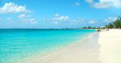 Grand Cayman Island: Seven Mile Beach | TropixTraveler