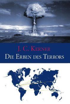 Auch heute habe ich wieder ein tolles gratis eBook...☺für kurze Zeit gratis☺  Die Erben des Terrors  http://www.amazon.de/dp/B00HFZNXDO/ref=cm_sw_r_pi_awdl_TltDub0VPRHTQ