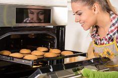 Il forno che fa per te|Solvay