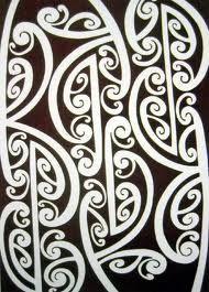 Free anchor card or window silhouette cutting file. Maori Designs, Silhouette Portrait, Animation, Shaker Style, Illustration, Stencils, Blog, Creative, Crafts