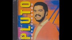 Pluto Shervington - My Heart Don't Know When to Stop - YouTube