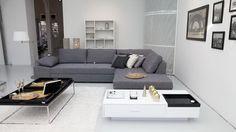 salas-de-estar-minimalistas3