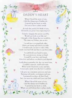 Baby Girl Poems Results For Welcome Baby Girl Poem