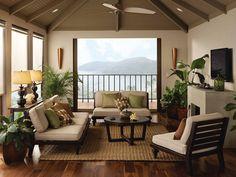 earth toned bedrooms   Living Room in Earth Tones   Deniz Home