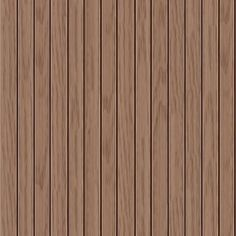 Is Interior Design For Me Product Wood Panel Texture, Veneer Texture, Road Texture, Wood Texture Seamless, Light Wood Texture, Floor Texture, Tiles Texture, Seamless Textures, Brown Wood Texture