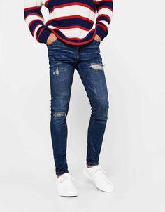 117 mejores imágenes de blue jeans- vaqueros - texanos - blue denim ... c028afe10d82