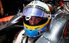 Alonso e McLaren: matrimonio già in crisi?