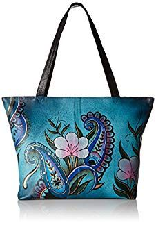 Stinsons Legendary Ale How I Met Your Mother Waterproof Leather Folded Messenger Nylon Bag Travel Tote Hopping Folding School Handbags