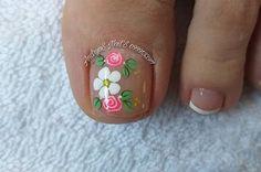 Nail Spa, Manicure And Pedicure, Nail Art Photos, Cute Animal Photos, Veronica, Nail Stickers, Nail Ideas, Pretty Nails, Work Nails