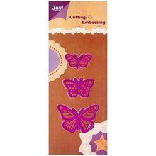 Beautiful butterfly scrapbooking dies metal NEW ARRIVAL EMBOSSING STENCILS metal die cutting dies sizzix big shot sizzix(China (Mainland))