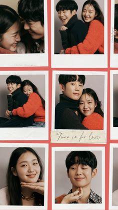 Korean Wedding Photography, Wedding Couple Poses Photography, Film Photography, Wedding Couple Photos, Pre Wedding Poses, Pre Wedding Photoshoot, Kpop Couples, Cute Couples, Korean Couple Photoshoot