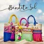 Foto E Video, Photo And Video, Boho Bags, Fashion Bags, Straw Bag, Bora Bora, Sewing Crafts, Projects To Try, Africa