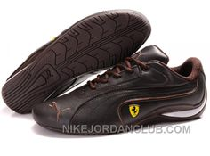 http://www.nikejordanclub.com/womens-puma-ferrari-in-brown-super-deals.html WOMEN'S PUMA FERRARI IN BROWN SUPER DEALS Only $76.00 , Free Shipping!