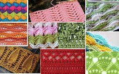 los-puntos-crochet.png (950×594)
