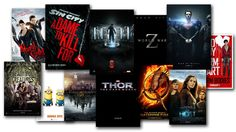 Movies Coming Out January 2013 Review this movie.