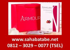 Armoura Martapura Hub Via Wa/Telp : 0812 - 3181 - 2430 Herbalism, Food Combining, Drinks, Herbal Medicine, Drinking, Beverages, Drink, Beverage