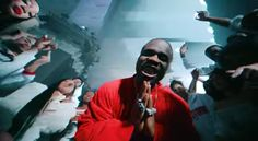 "A$AP Ferg – ""East Coast"" (Feat. Remy Ma) Video http://www.stereogum.com/1938734/aap-ferg-east-coast-feat-remy-ma-video/video/?utm_campaign=crowdfire&utm_content=crowdfire&utm_medium=social&utm_source=pinterest"