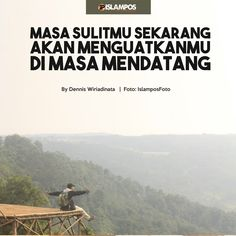 Muslim Quotes, Islamic Quotes, Quotations, Qoutes, Cross Love, Study Motivation Quotes, Motivational Quotes, Inspirational Quotes, Kamut