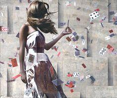 Big Bang by Sergio Cerchi