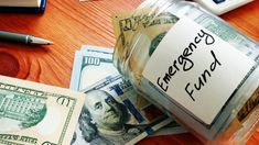 Emergency Loans, The Motley Fool, Investment Portfolio, Create A Budget, Creating A Business, Financial Literacy, Debt Payoff, Personal Finance, Budgeting