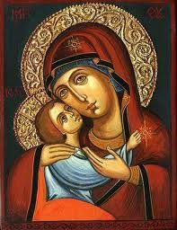 Bulgarian Orthodox icons - Google Search