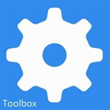 Toolbox los Tiles Utiles de Window Phone | Windows Phone Apps - Juegos Windows Phone, Aplicaciones, Noticias