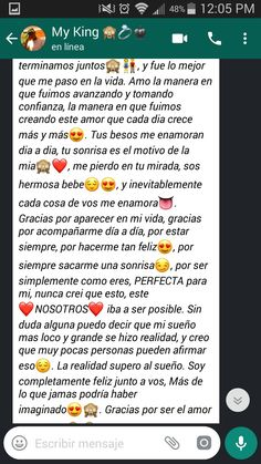 Año Love Boyfriend, Boyfriend Texts, Me As A Girlfriend, Relationship Goals Pictures, Relationship Quotes, Frases Love, Crush Love, Cute Messages, Love Text
